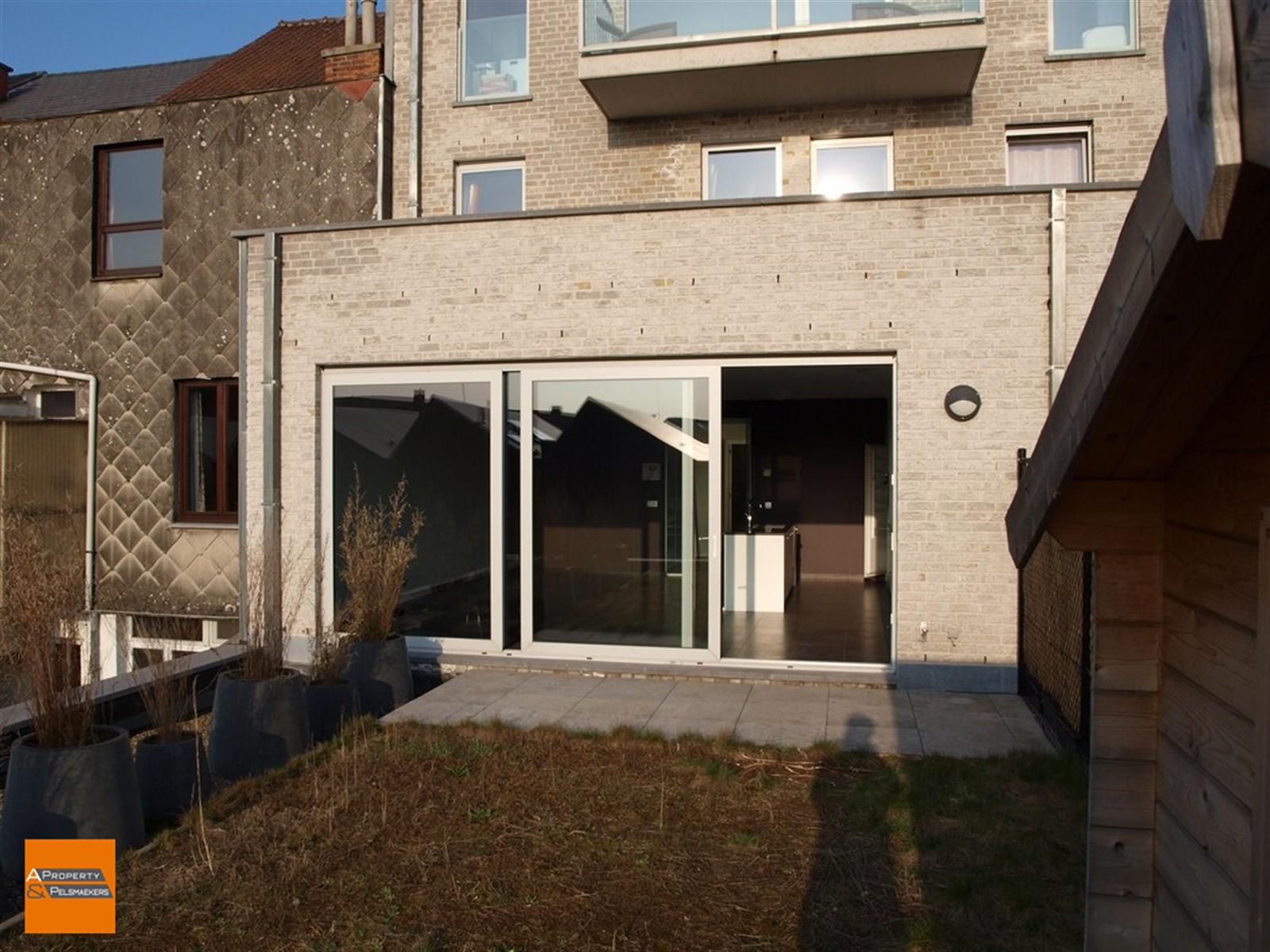 Image 24 : Apartment IN 3070 Kortenberg (Belgium) - Price 343.200 €