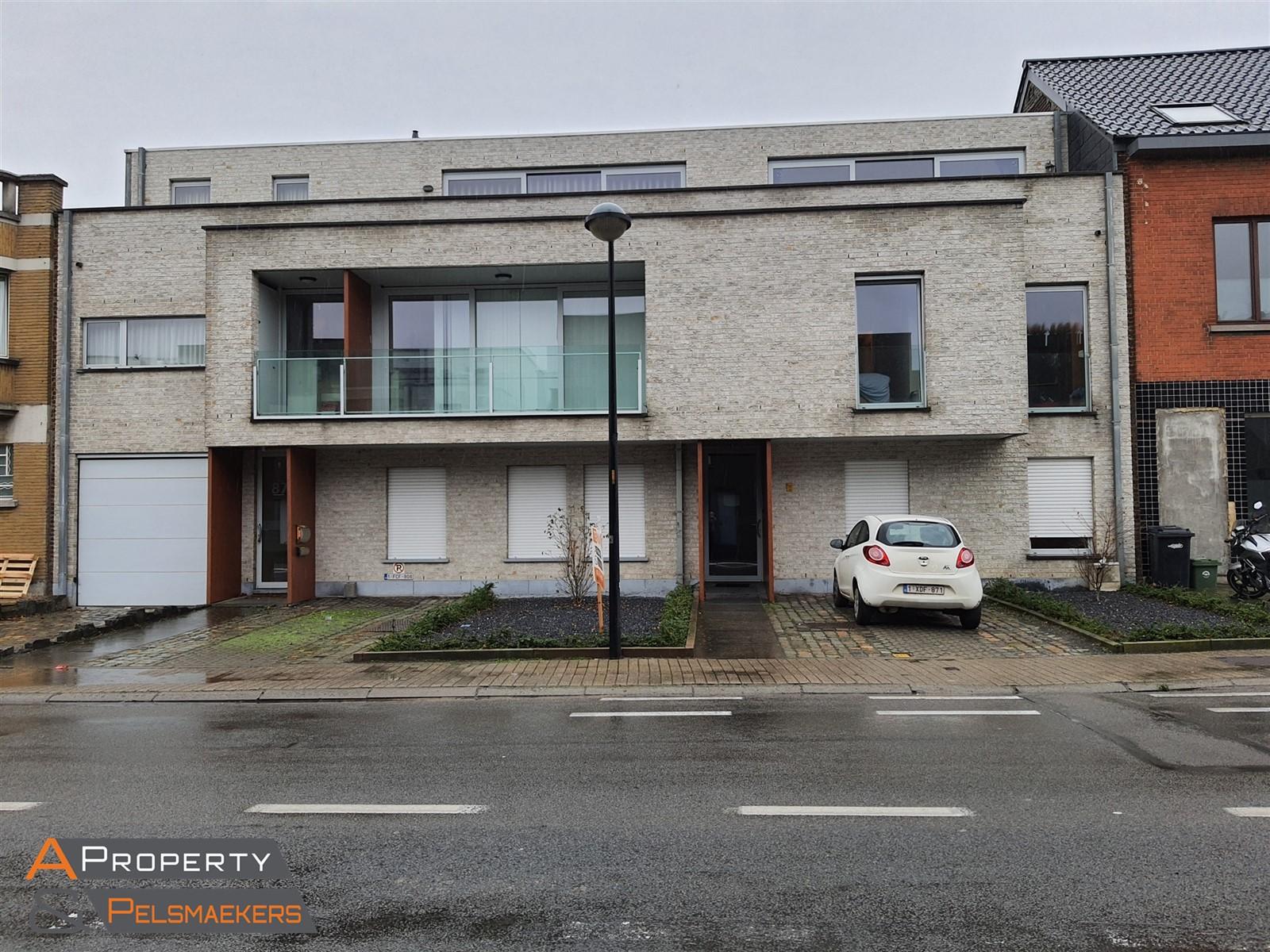 Image 25 : Apartment IN 3070 Kortenberg (Belgium) - Price 343.200 €