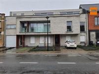 Image 23 : Apartment IN 3070 Kortenberg (Belgium) - Price 343.200 €