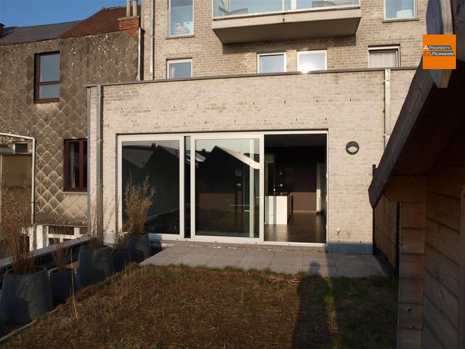 Image 22 : Apartment IN 3070 Kortenberg (Belgium) - Price 343.200 €