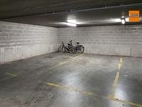 Image 21 : Apartment IN 3070 Kortenberg (Belgium) - Price 343.200 €