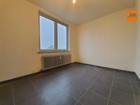 Image 10 : Apartment IN 3020 HERENT (Belgium) - Price 680 €