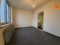 Image 9 : Apartment IN 3020 HERENT (Belgium) - Price 680 €