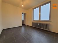 Image 11 : Apartment IN 3020 HERENT (Belgium) - Price 680 €