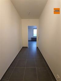 Image 6 : Apartment IN 3020 HERENT (Belgium) - Price 680 €