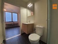 Image 8 : Apartment IN 3020 HERENT (Belgium) - Price 680 €