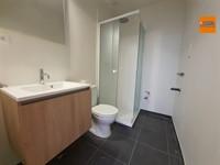 Image 7 : Apartment IN 3020 HERENT (Belgium) - Price 680 €