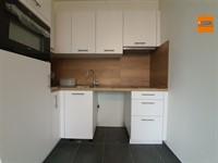 Image 5 : Apartment IN 3020 HERENT (Belgium) - Price 680 €
