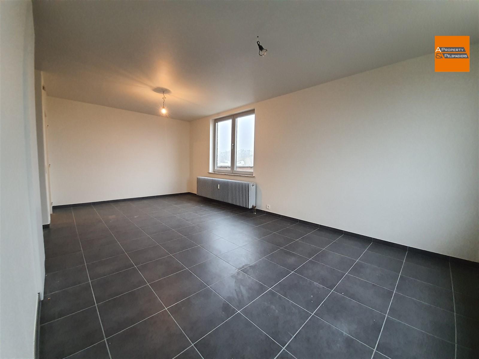 Image 4 : Apartment IN 3020 HERENT (Belgium) - Price 680 €