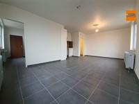 Image 2 : Apartment IN 3020 HERENT (Belgium) - Price 680 €