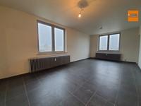 Image 3 : Apartment IN 3020 HERENT (Belgium) - Price 680 €