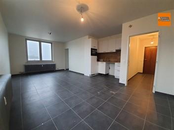 Appartement in 3020 HERENT (België) - Prijs € 680