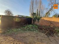 Foto 34 : Huis in 3200 AARSCHOT (België) - Prijs € 175.000