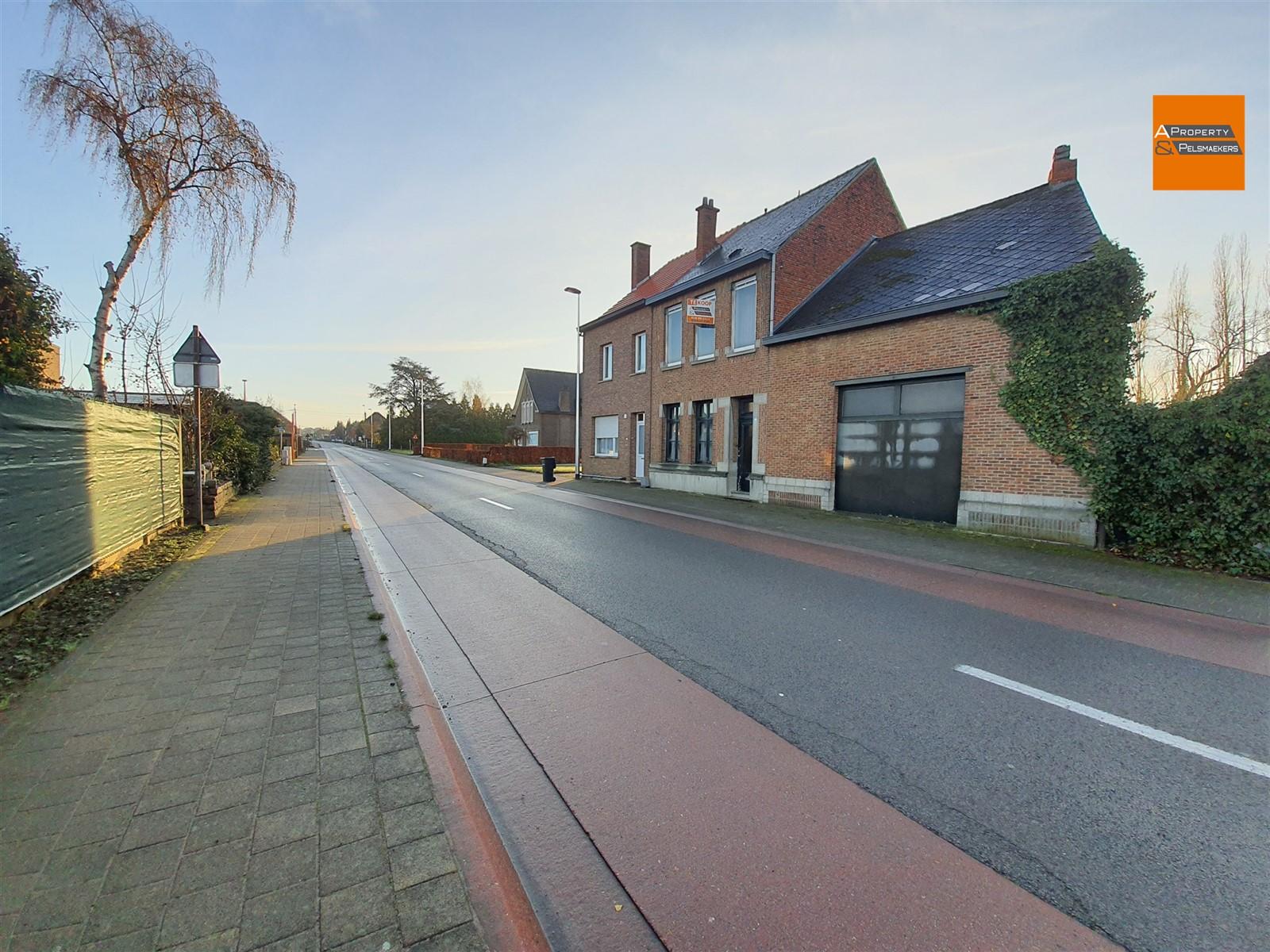 Image 35 : House IN 3200 AARSCHOT (Belgium) - Price 175.000 €