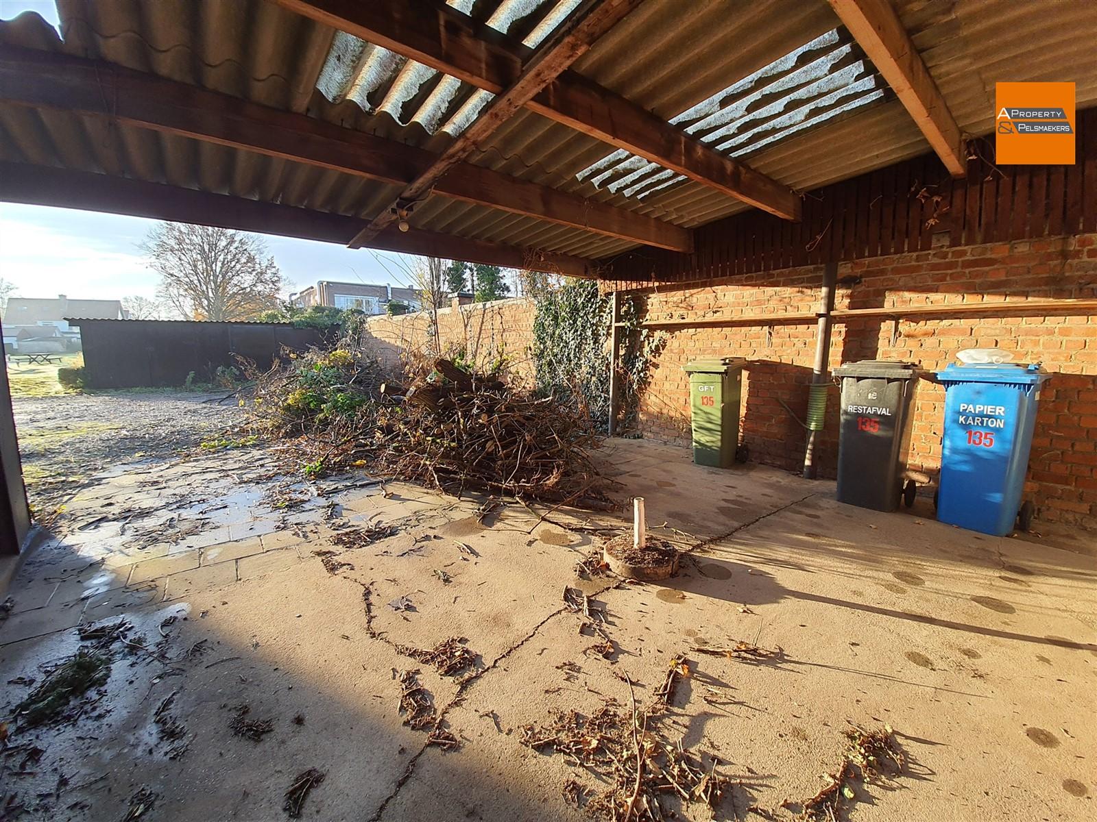 Image 31 : House IN 3200 AARSCHOT (Belgium) - Price 175.000 €