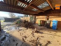 Foto 31 : Huis in 3200 AARSCHOT (België) - Prijs € 175.000