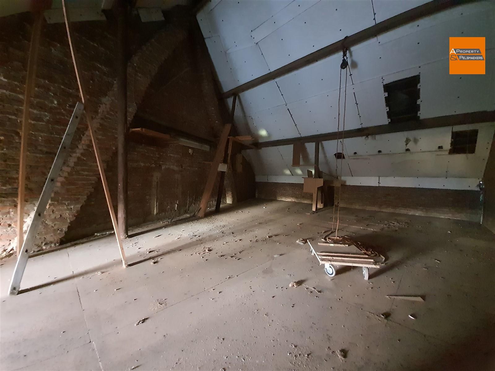 Image 27 : House IN 3200 AARSCHOT (Belgium) - Price 175.000 €