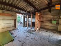 Foto 30 : Huis in 3200 AARSCHOT (België) - Prijs € 175.000