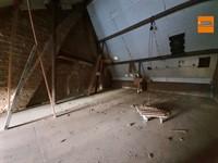 Foto 27 : Huis in 3200 AARSCHOT (België) - Prijs € 175.000