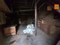 Foto 26 : Huis in 3200 AARSCHOT (België) - Prijs € 175.000