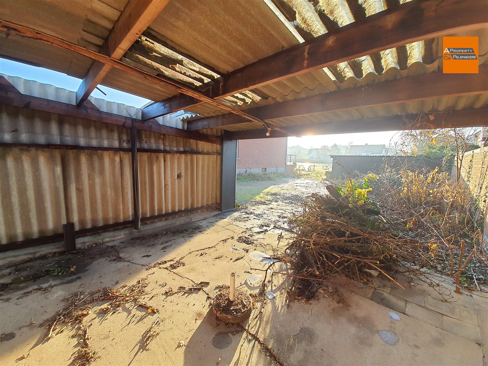Image 32 : House IN 3200 AARSCHOT (Belgium) - Price 175.000 €