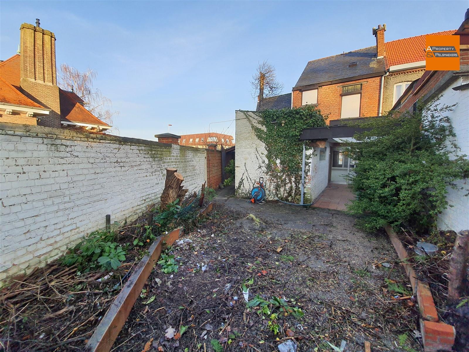 Image 29 : House IN 3200 AARSCHOT (Belgium) - Price 175.000 €