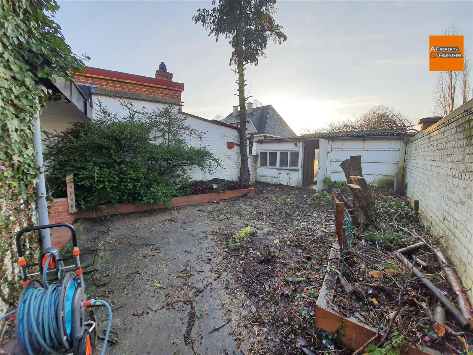 Image 28 : House IN 3200 AARSCHOT (Belgium) - Price 175.000 €