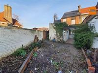 Foto 29 : Huis in 3200 AARSCHOT (België) - Prijs € 175.000