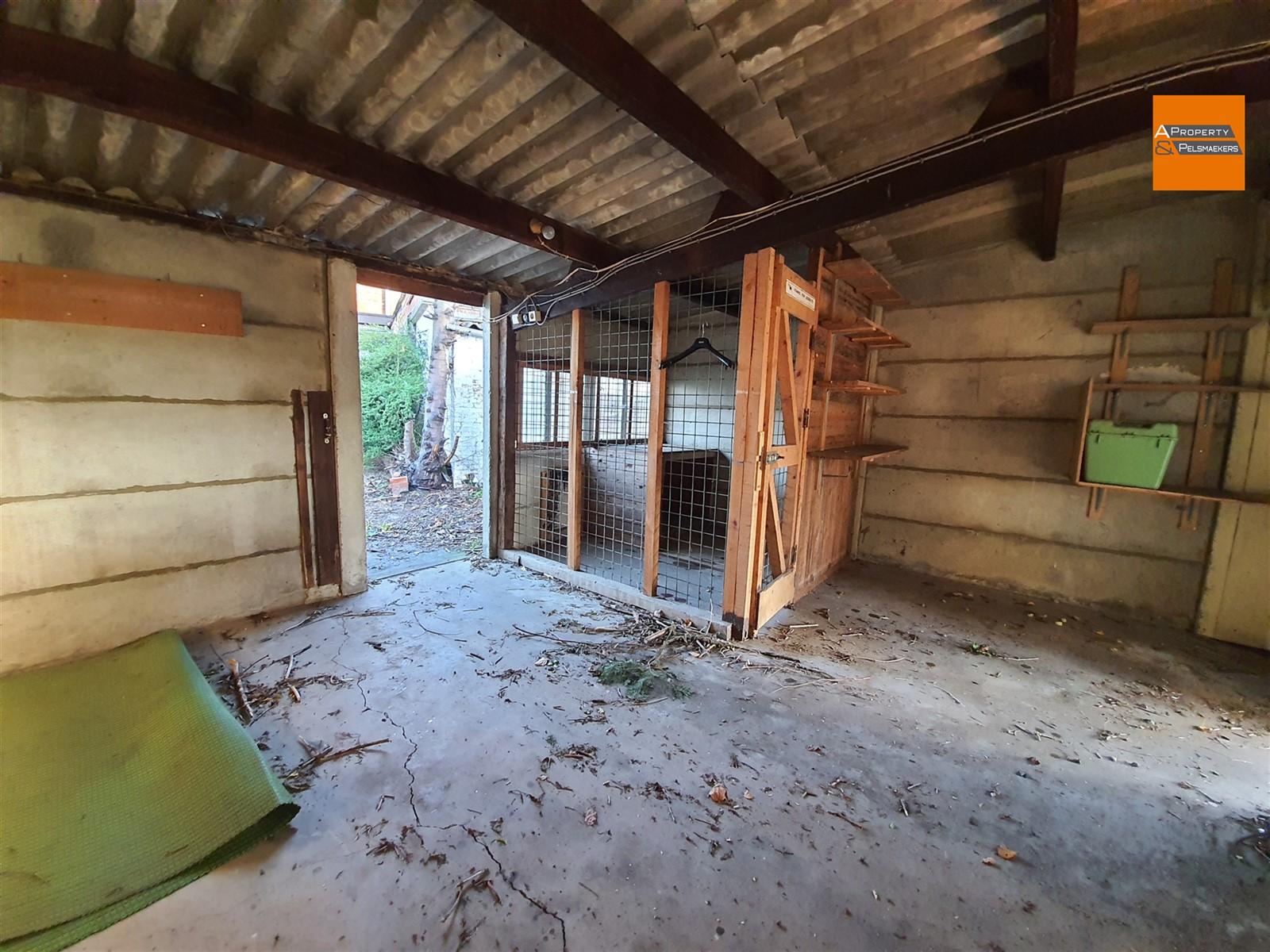 Image 30 : House IN 3200 AARSCHOT (Belgium) - Price 175.000 €