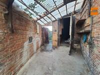 Foto 24 : Huis in 3200 AARSCHOT (België) - Prijs € 175.000