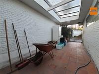 Foto 22 : Huis in 3200 AARSCHOT (België) - Prijs € 175.000