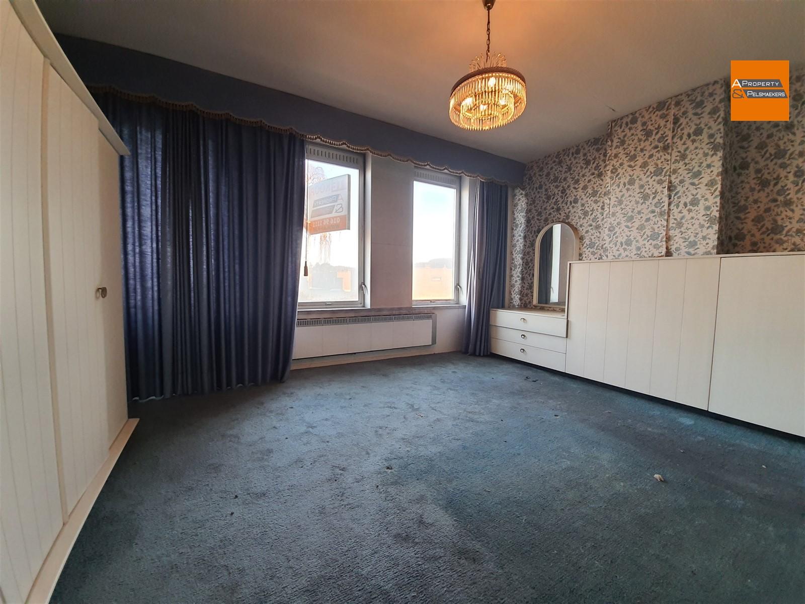 Image 20 : House IN 3200 AARSCHOT (Belgium) - Price 175.000 €