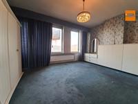 Foto 20 : Huis in 3200 AARSCHOT (België) - Prijs € 175.000