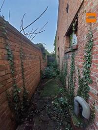 Foto 25 : Huis in 3200 AARSCHOT (België) - Prijs € 175.000