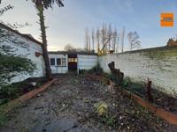 Foto 23 : Huis in 3200 AARSCHOT (België) - Prijs € 175.000