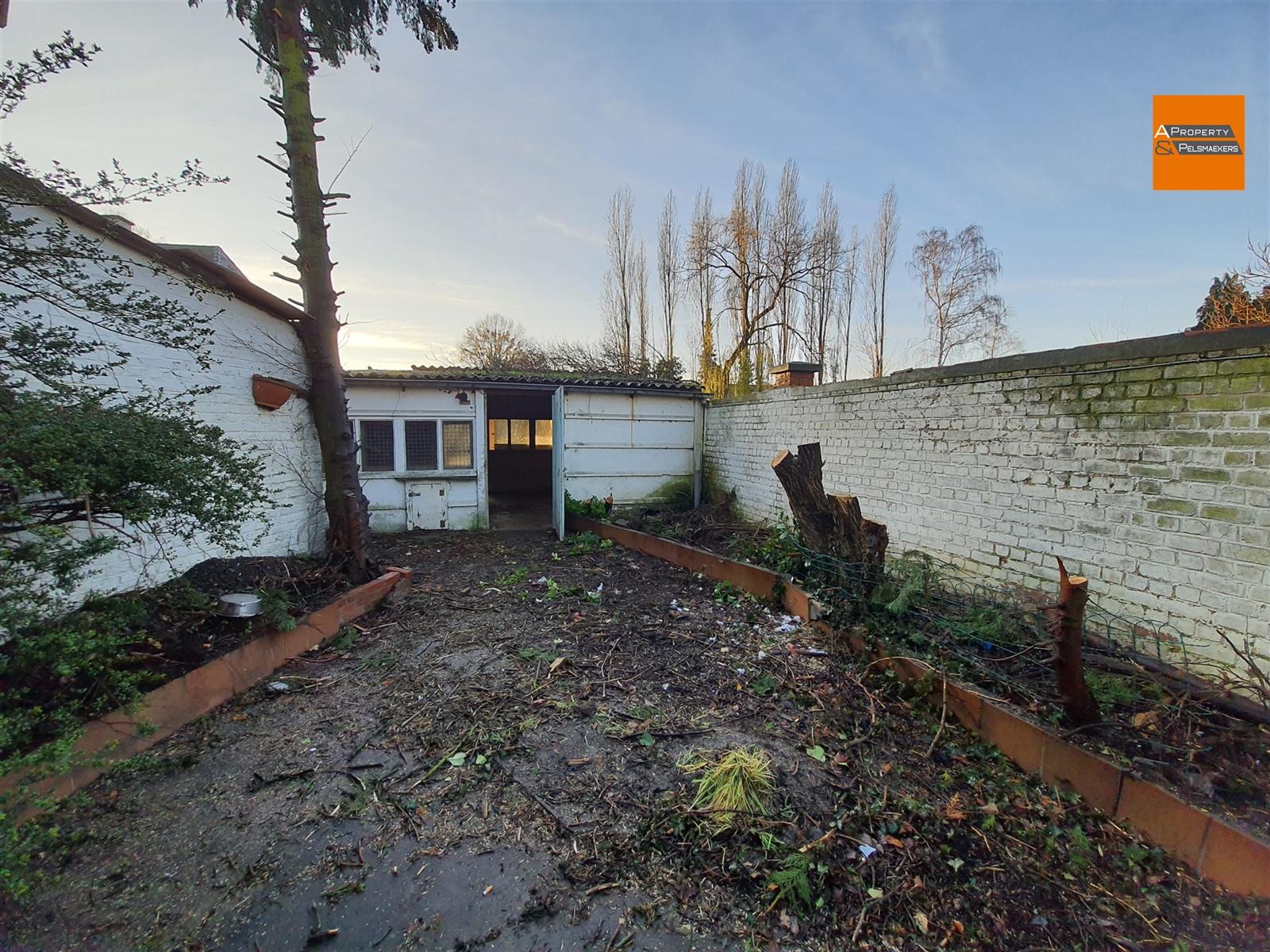 Image 23 : House IN 3200 AARSCHOT (Belgium) - Price 175.000 €