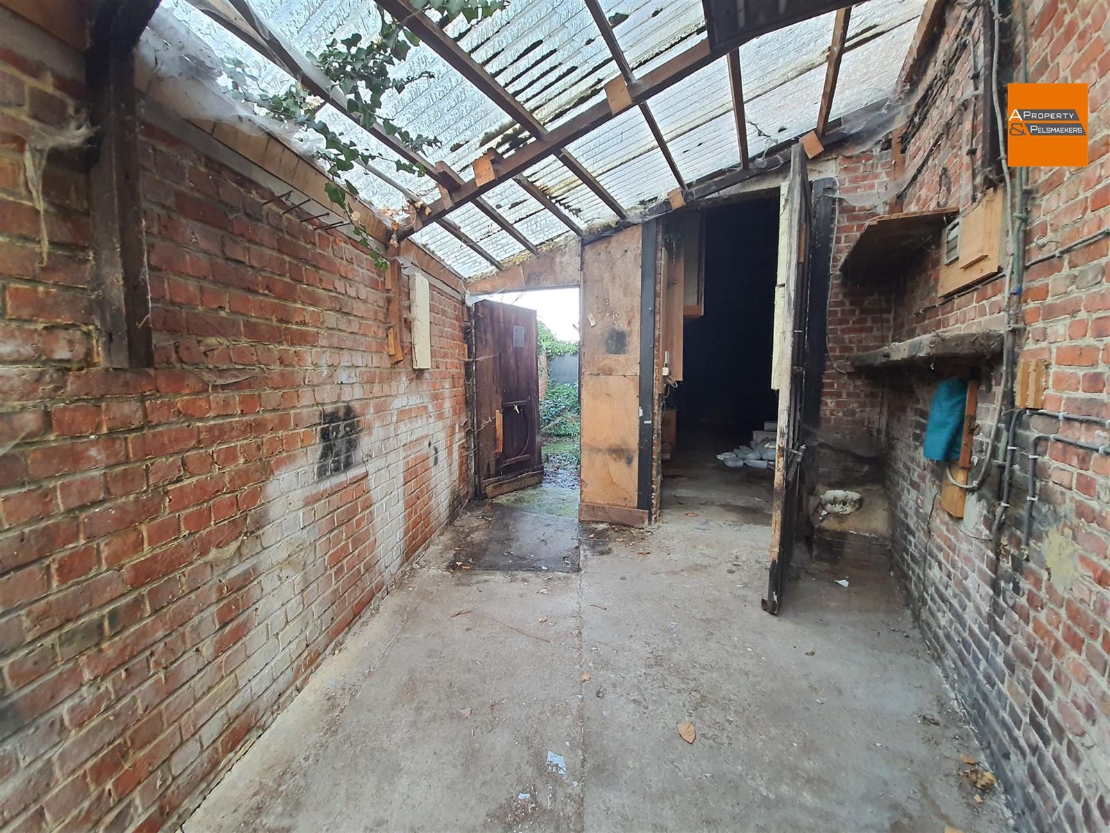 Image 24 : House IN 3200 AARSCHOT (Belgium) - Price 175.000 €