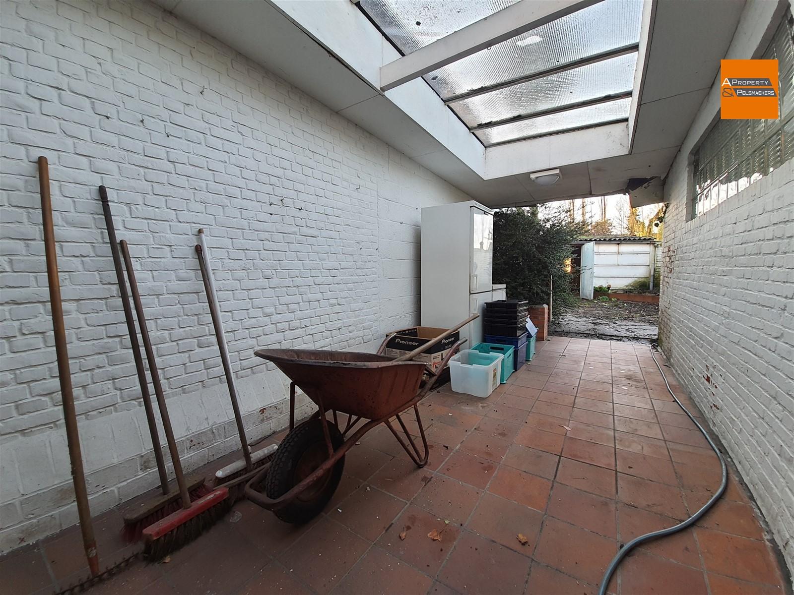 Image 22 : House IN 3200 AARSCHOT (Belgium) - Price 175.000 €