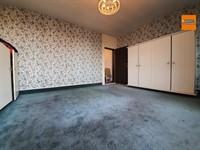 Foto 21 : Huis in 3200 AARSCHOT (België) - Prijs € 175.000