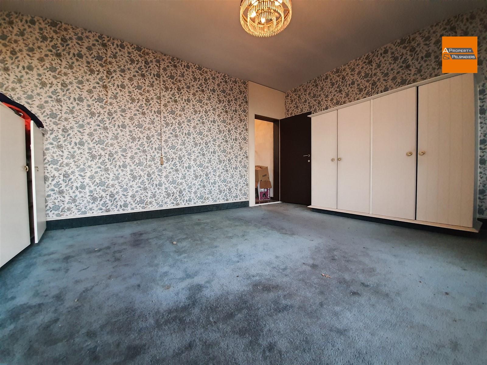 Image 21 : House IN 3200 AARSCHOT (Belgium) - Price 175.000 €