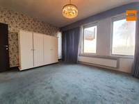 Foto 19 : Huis in 3200 AARSCHOT (België) - Prijs € 175.000