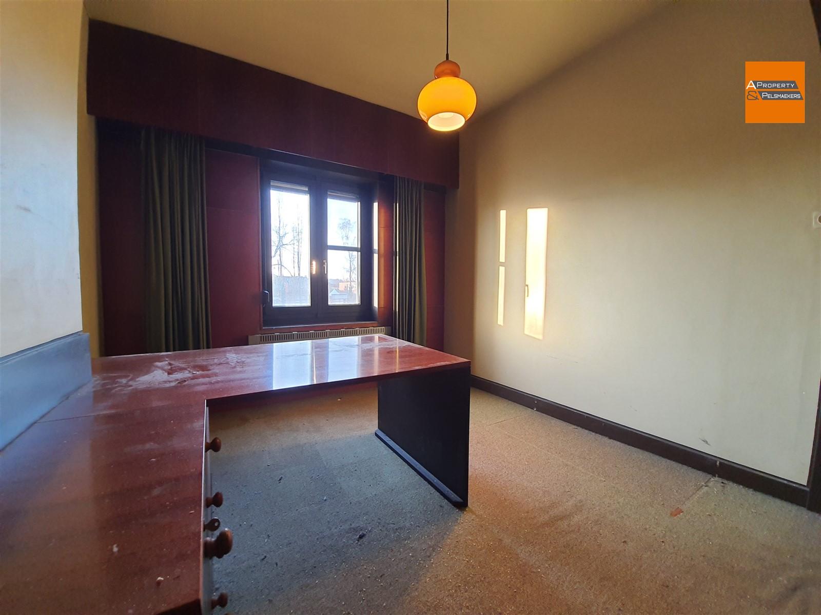 Image 17 : House IN 3200 AARSCHOT (Belgium) - Price 175.000 €
