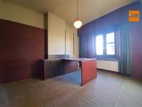 Foto 16 : Huis in 3200 AARSCHOT (België) - Prijs € 175.000