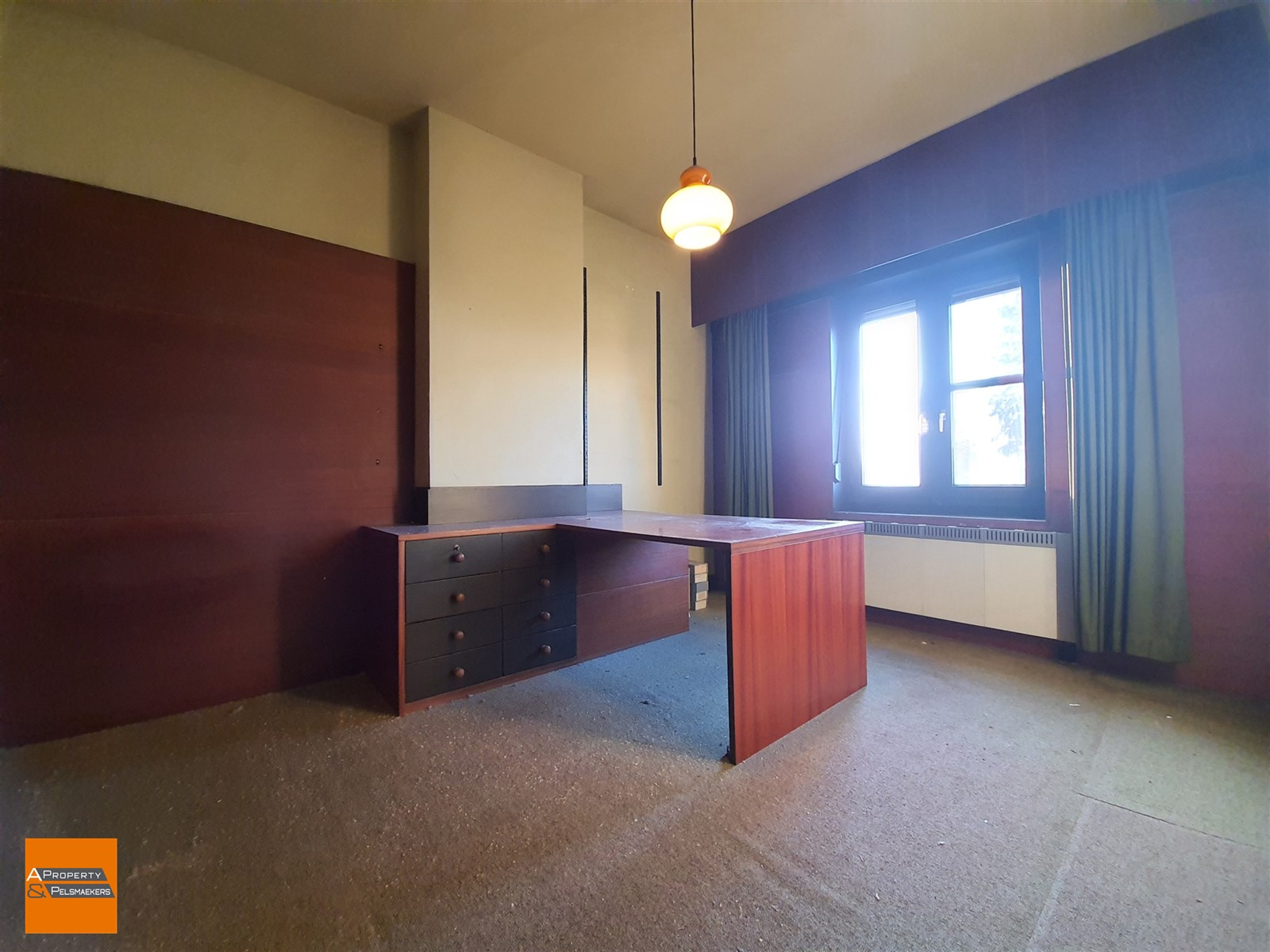 Image 16 : House IN 3200 AARSCHOT (Belgium) - Price 175.000 €