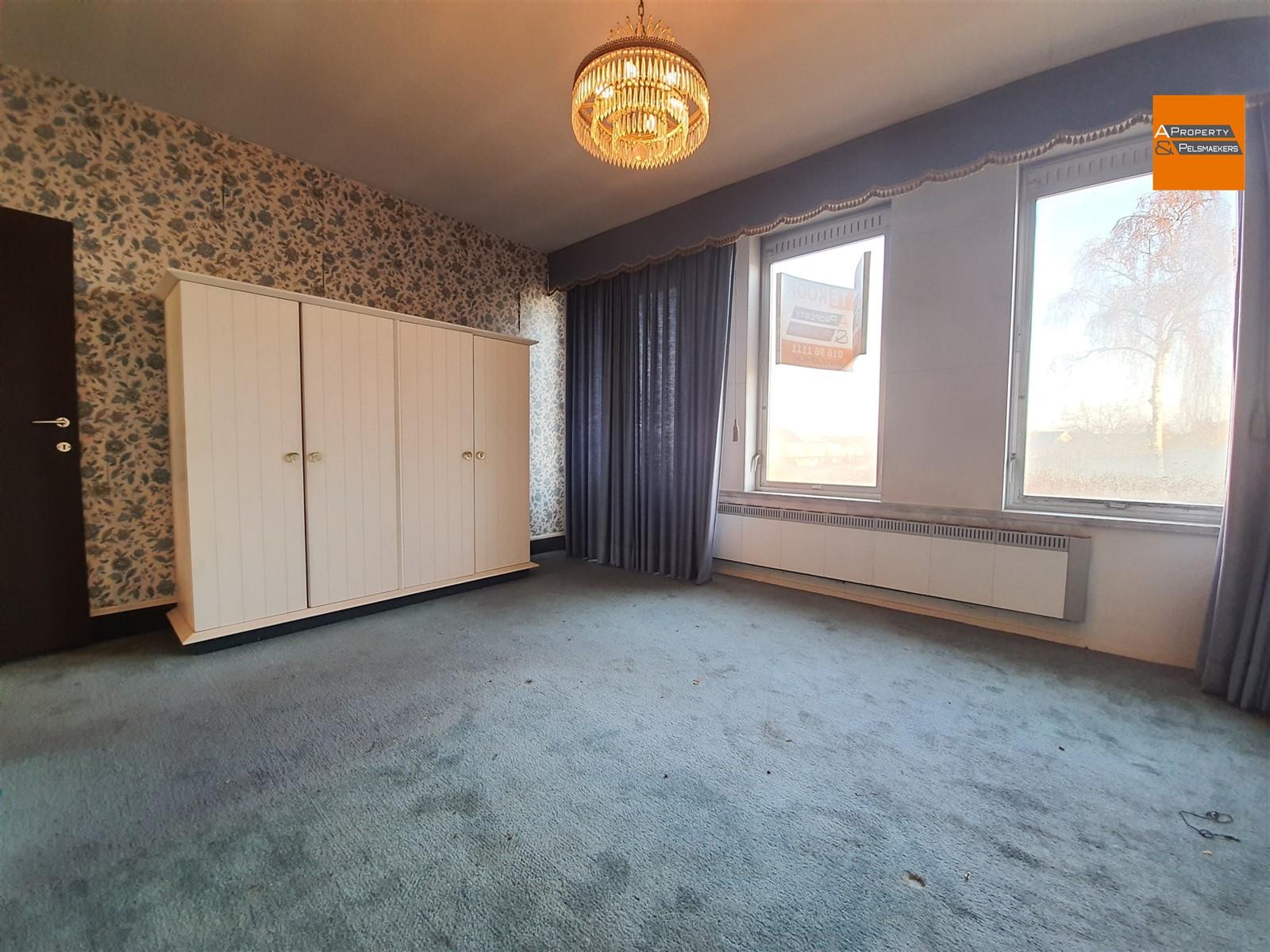 Image 19 : House IN 3200 AARSCHOT (Belgium) - Price 175.000 €