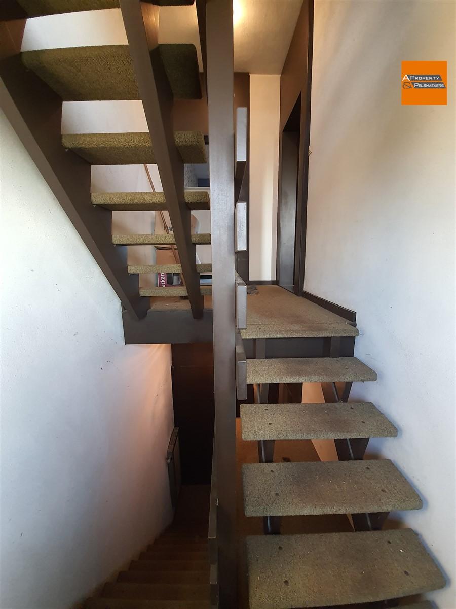 Image 15 : House IN 3200 AARSCHOT (Belgium) - Price 175.000 €