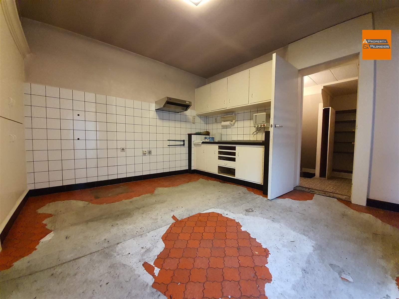 Image 12 : House IN 3200 AARSCHOT (Belgium) - Price 175.000 €