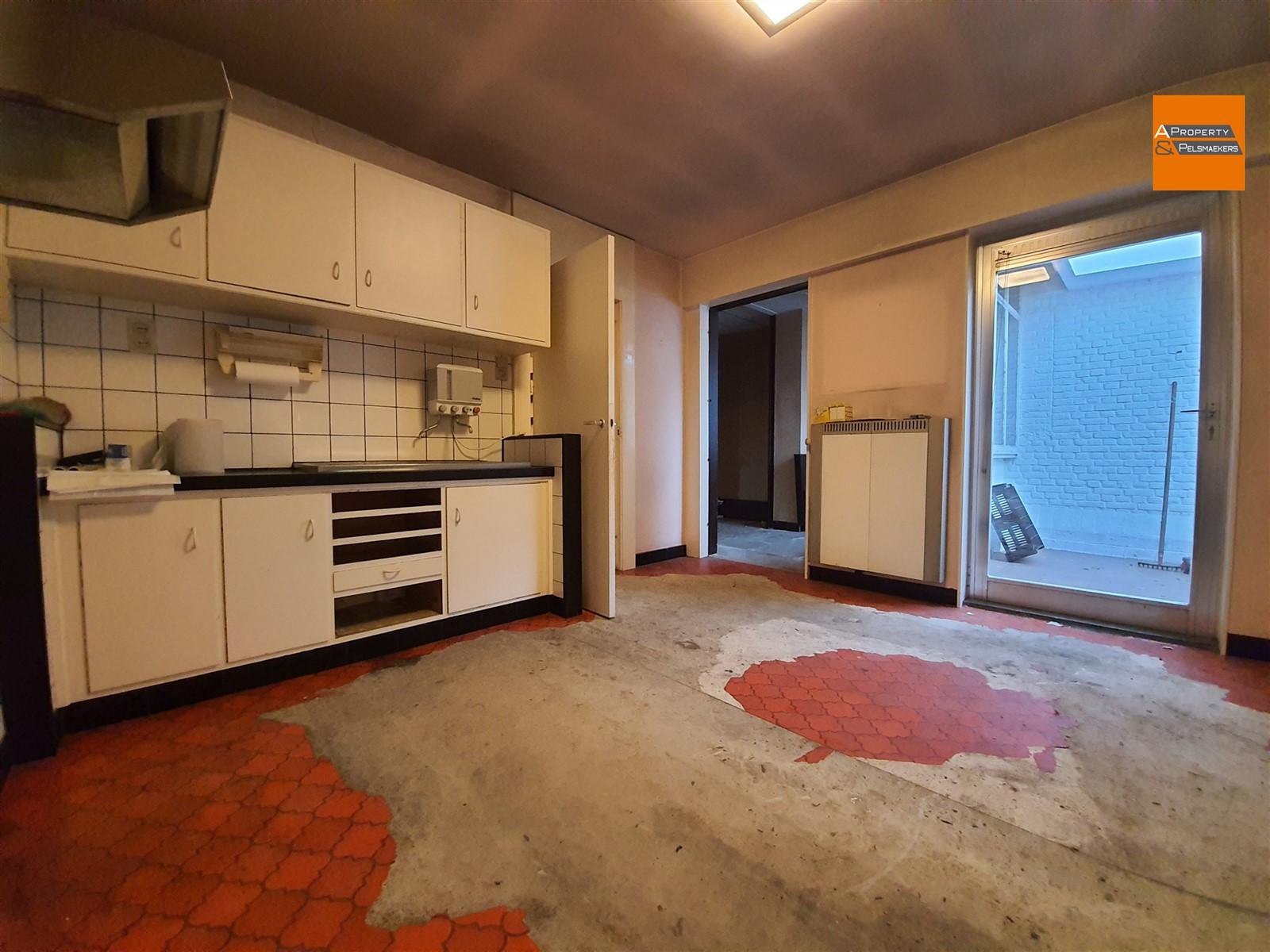 Image 13 : House IN 3200 AARSCHOT (Belgium) - Price 175.000 €