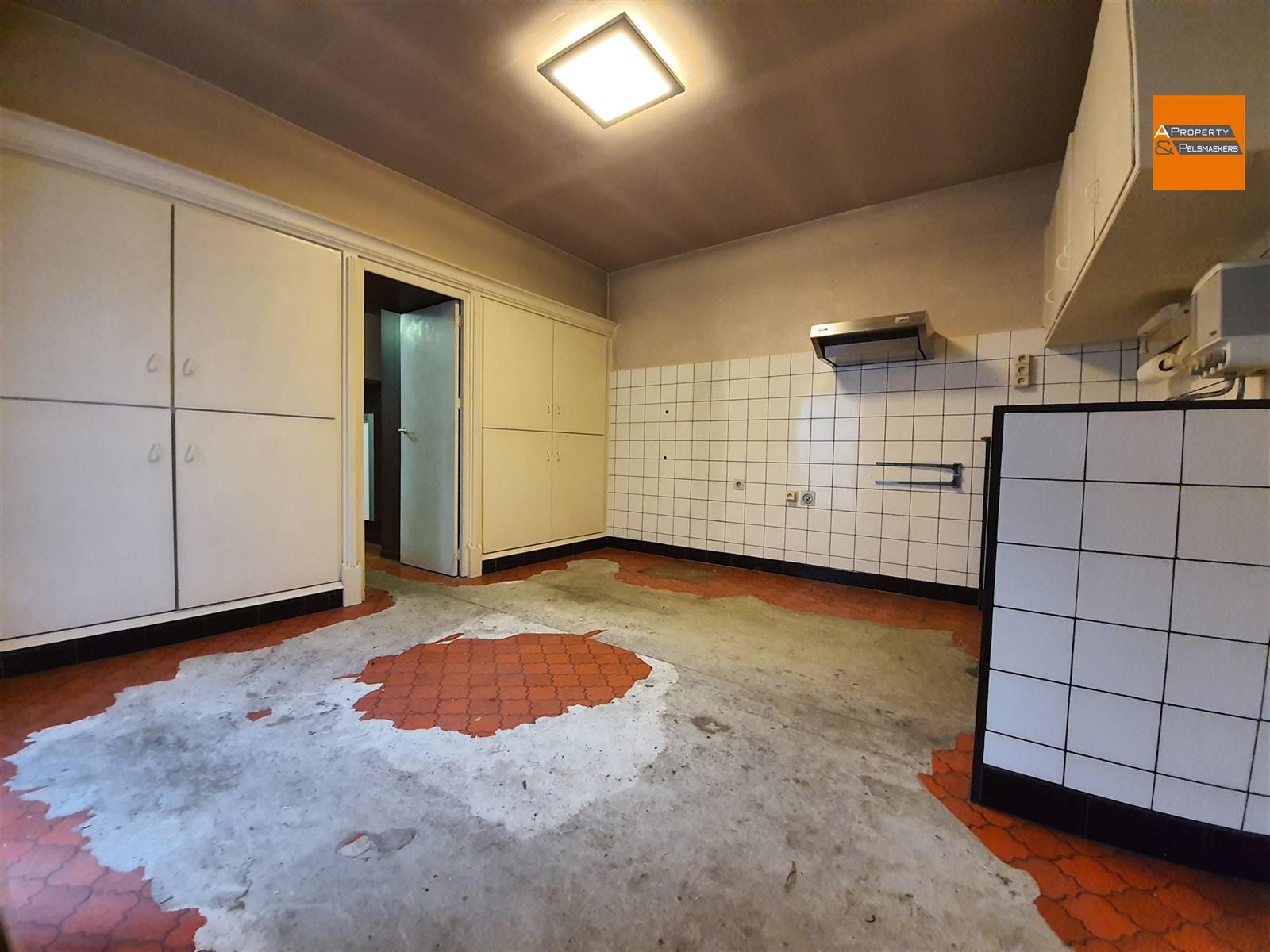 Image 14 : House IN 3200 AARSCHOT (Belgium) - Price 175.000 €