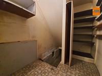 Foto 7 : Huis in 3200 AARSCHOT (België) - Prijs € 175.000
